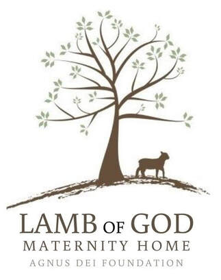Lamb of God Maternity Home